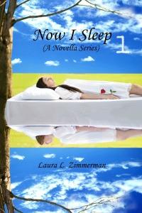 NowISleep1
