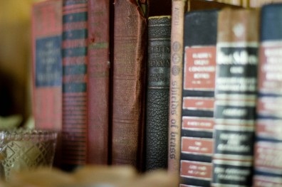 public-domain-images-free-stock-photos-old-books-vintage
