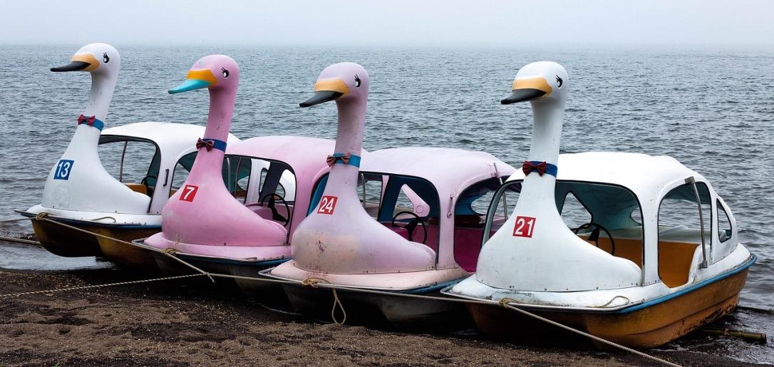 boats-1034170_1280