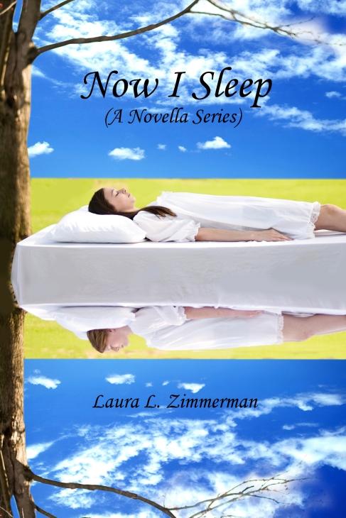 bookcover_w-title2-copy