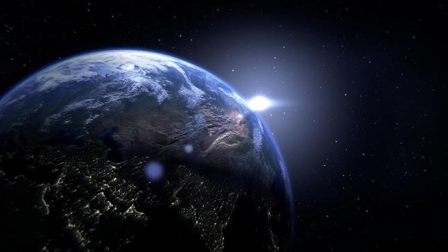 planet-1348079_1280