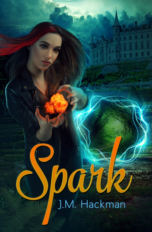 Spark_cover_med_res