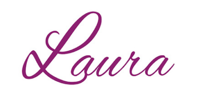 First Name Logo Cropped