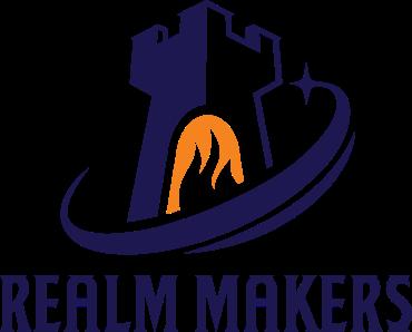 RM_Logo_Color-1